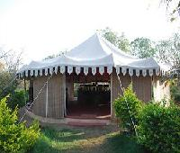 Orchard Hospitality Pvt Ltd (Orchard Tents)