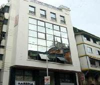 Hotel Haredia