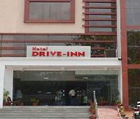 Hotel Drive Inn