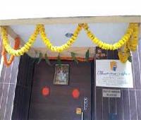 Bhammars Inn