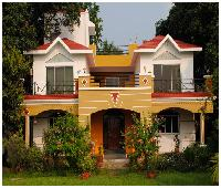 Ghanvatkar Bunglow