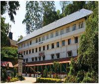 SN Sujatha Inn