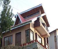 Vimoksha Resort