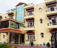 Hotel Keshav Nandan , Rishikesh