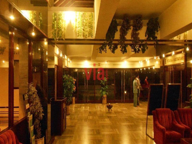 Book Hotel Poonja International , Mangalore - Reviews, Photos