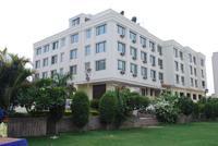 Hotel Jindal Regency
