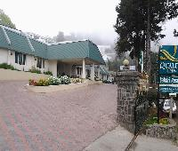 Benzz Park Kodai