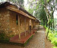 Saj Vagamon Hide Out