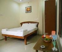 KEK Accommodation Airport Hotel