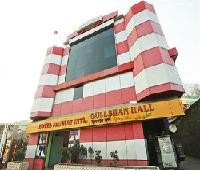 Hotel Mannat International