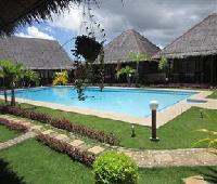 Villa Belza Resort