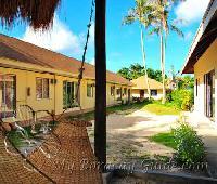 Levantin Resort