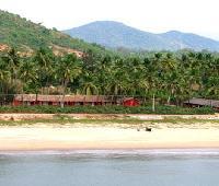 Majali Village