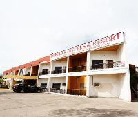 Popular Hotels & Resorts (Yatri Niwas)