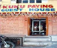 Kuku Guest House