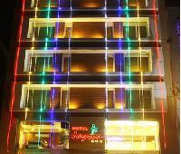 Hotel Jayson