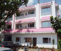 Hotel Gordon House