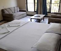 hotel hrushikesh