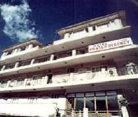 Hotel Happy Home on Lake Naini