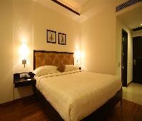 Nidra Hotel