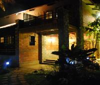 Carisbrook Home Stay