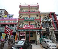 Hotel Nirvaanam