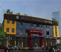 Samdareeya Inn