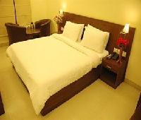 Airport Hotel RK Delhi