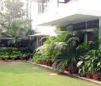 Hotel Jorbagh 27