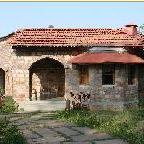 Mogli Jungle Resorts, Bandhavgarh