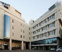 Hotel Cenneys Gateway