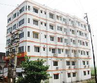 Chakra Nayan Tara