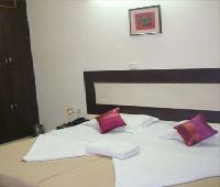 Orchid Park Hotel