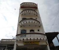 Hotel K.K International
