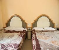 Hotel Sanjay Palace