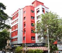 Hotel Padma Krishna  (Upgradation)