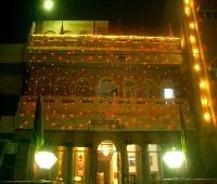 Hotel Amba Inn