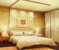 Hotel Sitara Niwas
