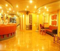 Hotel Evershine