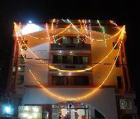 Hotel Yatrik