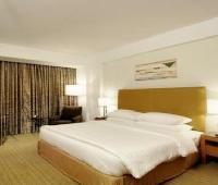 Radisson Blu Hotel Pune Kharadi