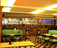 Hotel Status Club
