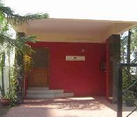Manas Corporate Homes