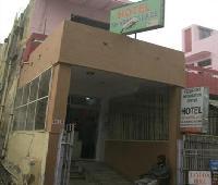 Hotel Shyam Palace