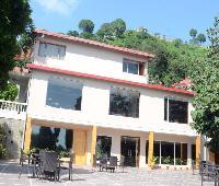 The Fern Surya Resort Kasauli Hills, Dharampur