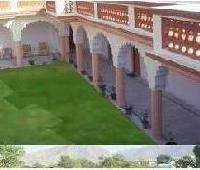 Shyama Resort Hotel