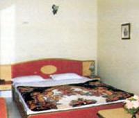Hotel Inder