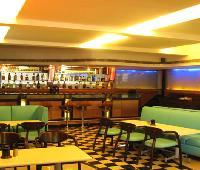 Status Resort Club & Hotel