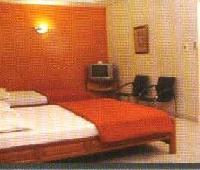 Star City hotel