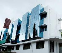 Hotel Oberoi